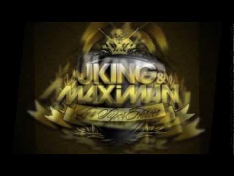 Video BANG BANG- J king y Maximan Official 2011 download in MP3, 3GP, MP4, WEBM, AVI, FLV January 2017