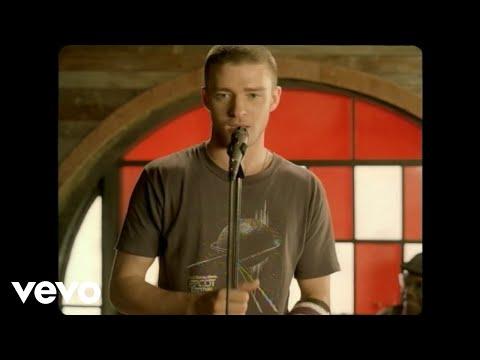 Justin Timberlake – Senorita
