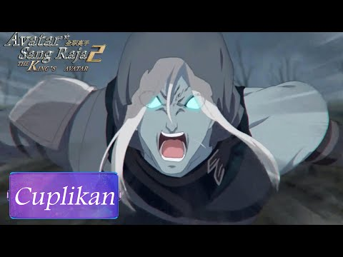 The King's Avatar S2 | Cuplikan EP09 Merebutkan Boss Level 65 | 全职高手第二季 | WeTV 【INDO SUB】