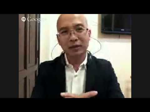 Khai Huynh Seacret's Cabinet Ambassador Will Deliver His Methods On How He Became Successful With...
