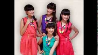 Video Ranking 10 Tercantik - Girlband Indonesia (winxs,Swittins,lollypop) MP3, 3GP, MP4, WEBM, AVI, FLV Maret 2018
