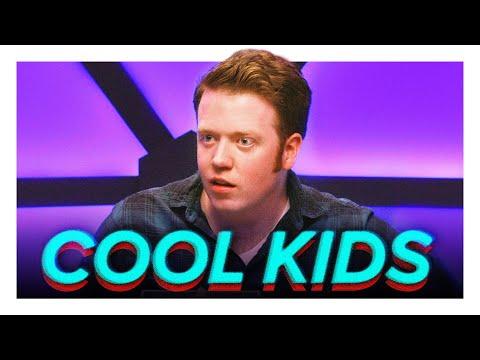Cool Kids, Cold Case (Ep. 11)   Fantasy High