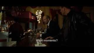 Nonton Safe 2012  Bar Scene  Film Subtitle Indonesia Streaming Movie Download