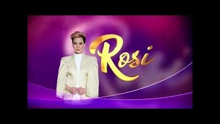 Video Kisah Para Mantan Teroris - ROSI MP3, 3GP, MP4, WEBM, AVI, FLV November 2017