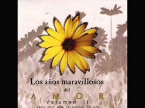 Honduras musica del recuerdo pegaditas #3