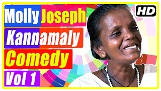 Video Molly Joseph Comedy Scenes | Vol 1 | Jayaram | Manikandan Pattambi | Nedumudi Venu | Nivin Pauly MP3, 3GP, MP4, WEBM, AVI, FLV Januari 2019