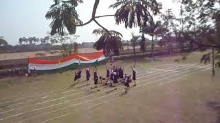 Sports Day- 2017-18
