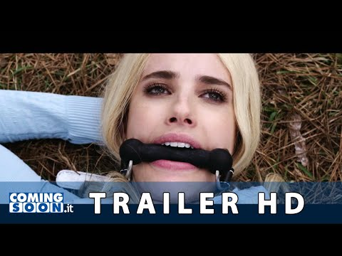 The Hunt (2020): Trailer Italiano del Film Horror - HD