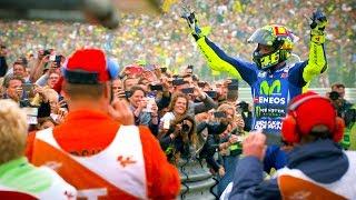 Video MotoGP Rewind: A recap of the #DutchGP MP3, 3GP, MP4, WEBM, AVI, FLV Maret 2019