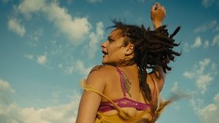 Nonton  American Honey   2016  Official Trailer   Shia Labeouf  Riley Keough Film Subtitle Indonesia Streaming Movie Download