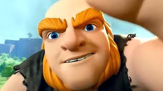 Nonton Clash Of Clans Movie Full Hd  2017   2018  Fan Edit Clash Of Clans Animation Coc Film Subtitle Indonesia Streaming Movie Download