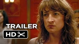 Nonton Raze Official Trailer #2 (2013) - Zoe Bell, Doug Jones Action Movie HD Film Subtitle Indonesia Streaming Movie Download
