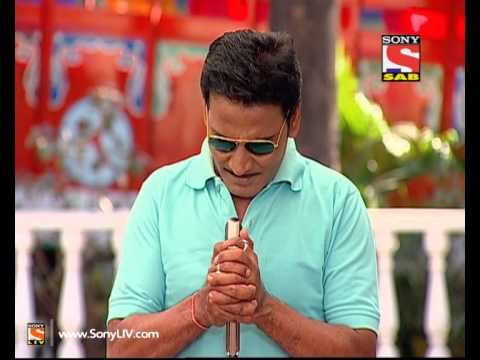 Video Taarak Mehta Ka Ooltah Chashmah - Episode 1378 - 2nd April 2014 download in MP3, 3GP, MP4, WEBM, AVI, FLV January 2017
