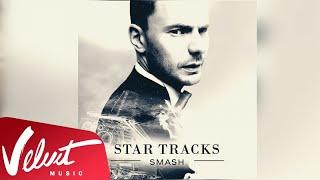 Nonton               Smash   Star Tracks  2014  Film Subtitle Indonesia Streaming Movie Download