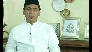 "Video Dialog: Ini Tanggapan Putra KH Maimoen Zubair Soal Puisi ""Doa Yang Ditukar"" MP3, 3GP, MP4, WEBM, AVI, FLV Agustus 2019"
