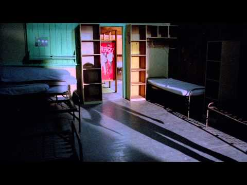 Sleepaway Camp - Trailer