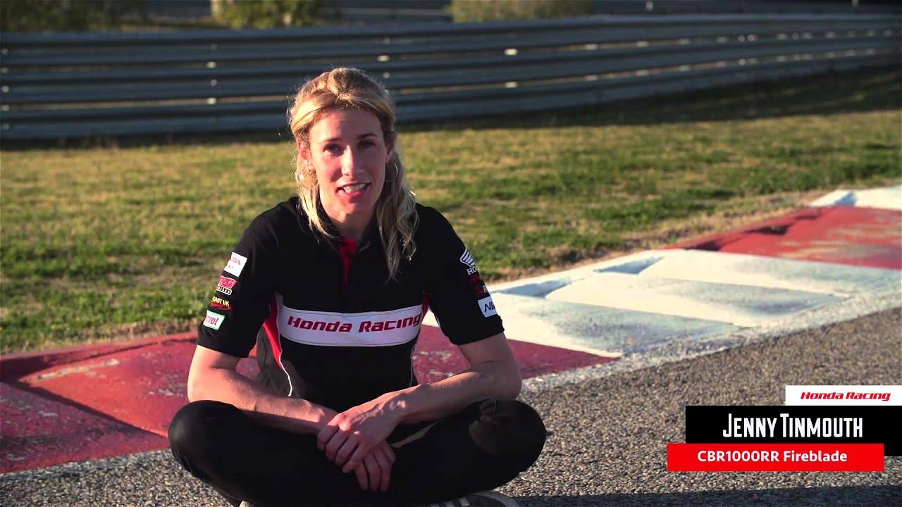 honda  uk  all set for racing return at the british superbike championship