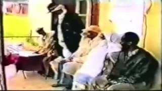 Ethiopian New Comedy Funny Dereje&Habte Dimitse Classic 2013 FLV