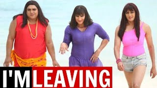 Video 10 Bollywood Movies That Audiences Walked Out Of MP3, 3GP, MP4, WEBM, AVI, FLV Januari 2018
