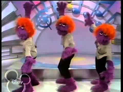 The Muppet Show - Connie Stevens & Ernie & Bert