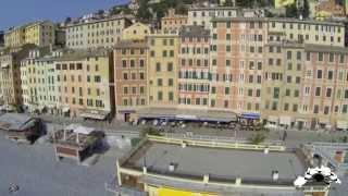 Camogli Italy  City new picture : Camogli