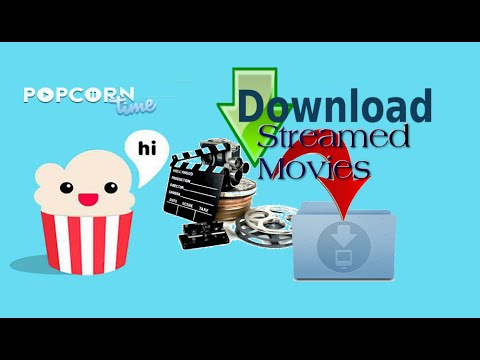 Watch  movies and TV shows instantly