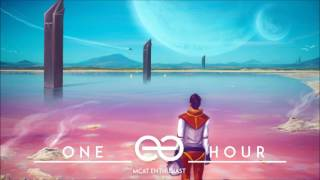 download lagu download musik download mp3 Marshmello - Alone - One Hour Loop