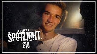 Gio geeft zich bloot in de nieuwe Spotlight en vertelt over zijn verbroken relatie met Juultje, en de foute dingen die hij daardoor...