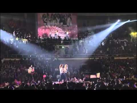 Tekst piosenki Girls' Generation - Ice Boy po polsku