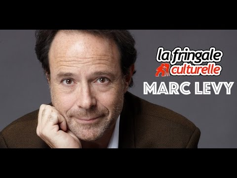 Vid�o de Marc Levy
