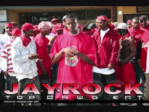 Nu Jerzey Devil Feat. Jay Rock-Guess Whos Bangin (видео)