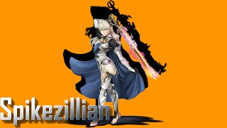 Corrin – Character Discussion Episode 1