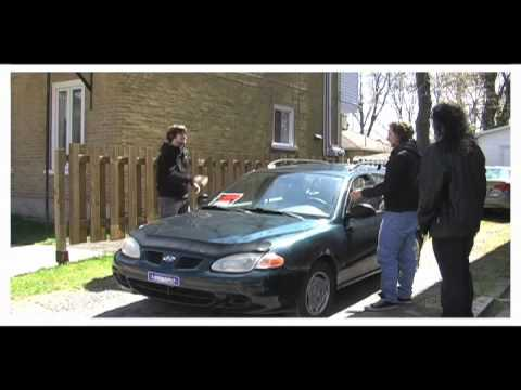 comment negocier le prix d'une voiture d'occasion