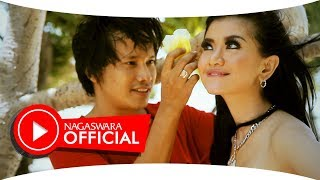 Ksatria Feat Gina Youbi - 123 234 (Official Music Video NAGASWARA) #music