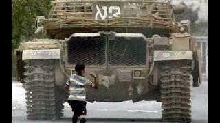 Labazada - Palestino