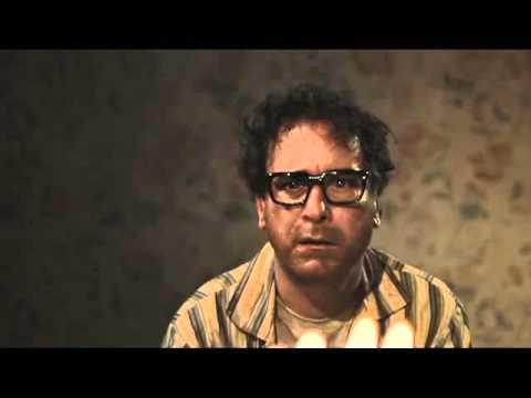 Teatro 2011: Las 5 mejores obras estrenadas en Lima