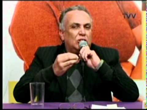 Debate dos Fatos na TVV ed.22 - 05/08/2011 (6/6)