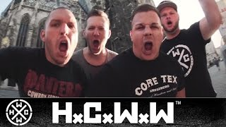 Video COMPANION - V.S.H.C. - HARDCORE WORLDWIDE (OFFICIAL D.I.Y. VERSI