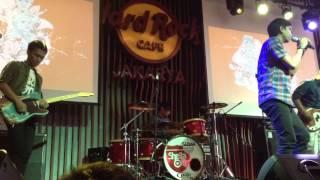 "Buka Mata Buka Telinga - Sheila On 7   Launching album ""MUSIM YANG BAIK"" at HRC Jakarta"