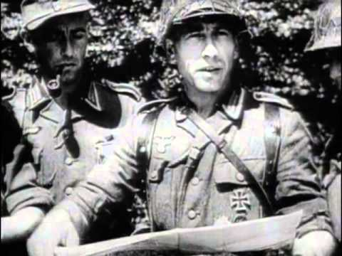 pourquoi la seconde guerre mondiale a t elle eu lieu