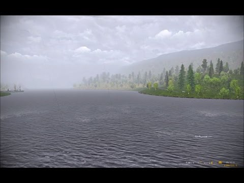 Lautus Graphics and weather HD v2.5