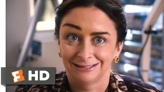 Video Just Go With It (2011) - Brows Gone Wild Scene (1/10) | Movieclips MP3, 3GP, MP4, WEBM, AVI, FLV Oktober 2018