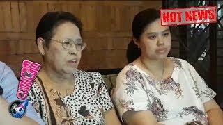 Download Video Hot News! Ibunda Nana Ngaku Raib Ratusan Milyar, Lari ke Bella Luna? - Cumicam 20 Maret 2019 MP3 3GP MP4