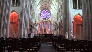 Laon France  city pictures gallery : Laon, France