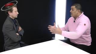 Video Révélations sur l'imam Chalghoumi MP3, 3GP, MP4, WEBM, AVI, FLV Mei 2017
