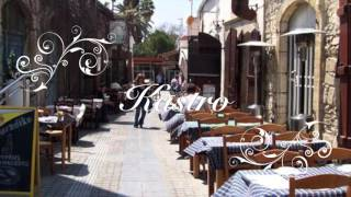 Limassol Cyprus  city photos gallery : Visiting Cyprus - Limassol