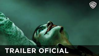 JOKER – Teaser Trailer | Trailer (2019)