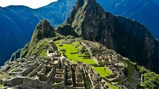 Machu Picchu Peru  City pictures : MACHU PICCHU AL DESCUBIERTO - NATIONAL GEOGRAPHIC