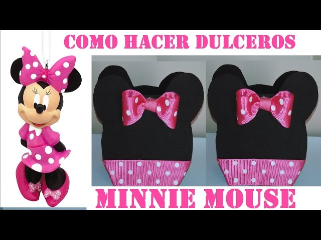 minnie christian personals The dating and social site for disney, star wars, and marvel fans mouseminglecom is dedicated to disney fans traditional internet dating sites don't understand the passion people have for all things disney.
