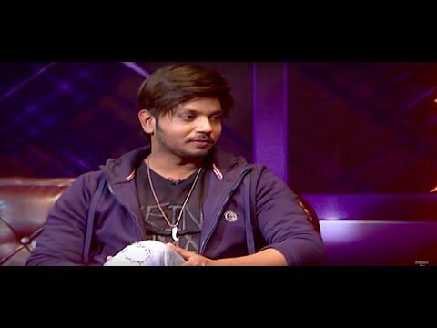 (Hasan Raja Khan Romeo @Jhankar Live Show with ..1 hour, 6 minutes.)